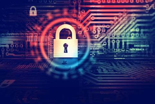 Government announces grants for cyber security testing