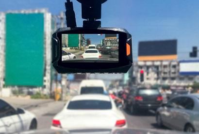Dashcam demand in Japan kicks into high gear
