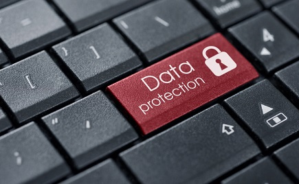 New data regulation could cripple insurers' counter-fraud efforts – law firm
