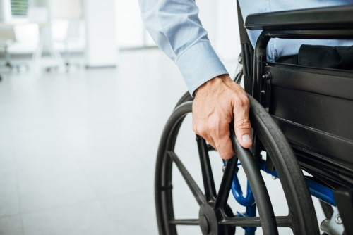 APRA probes heavy losses in disability income insurance market
