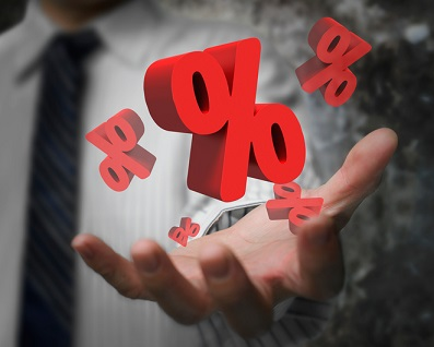 Finally – Insurers get their wish as discount rate consultation launches