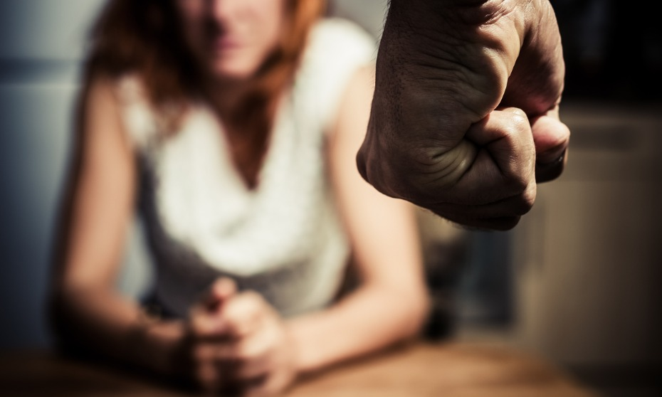 Deals on paid time off for domestic violence 'beginning of a wave'