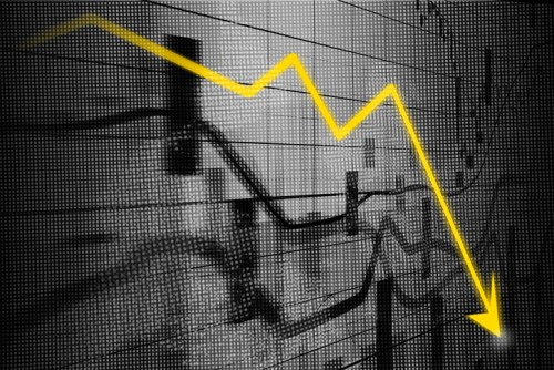 The cost of risk is declining, RIMS reveals