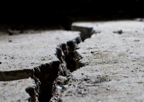 California remains significantly underinsured for earthquakes