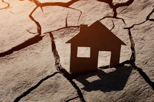 Earthquake insurance – everything you need to know