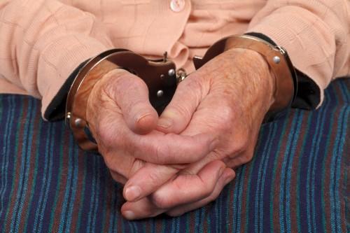 Elderly couple arrested over $280,000 CTP scam