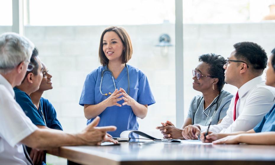 Singapore raises efforts to improve employee health