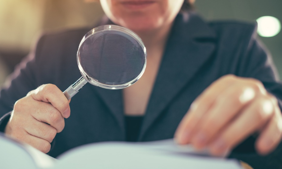 How to manage employee investigations effectively