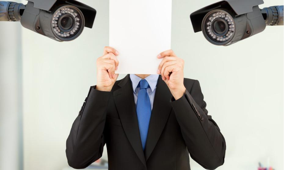 Employee surveillance: How far can employers go?