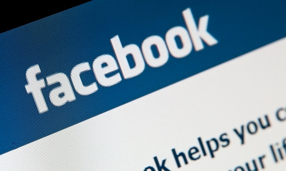 Facebook worker dies after jumping from headquarters building