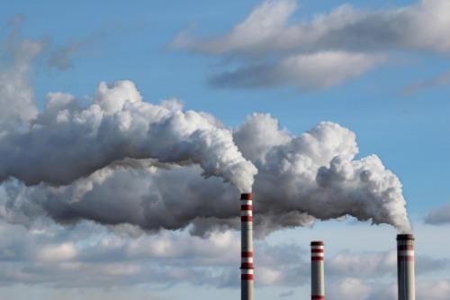Insurers support Zero Carbon Bill