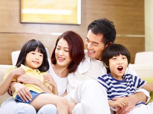 Tokio Marine Singapore focuses on family values in legacy planning