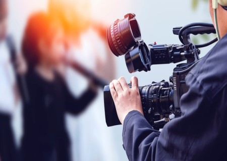 Get reel! Film insurance needs to catch up