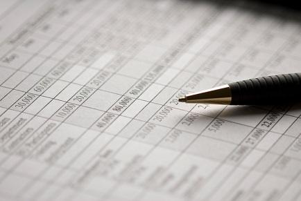 State puts upstart insurer into receivership over 'irregularities'