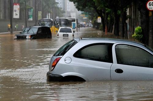 Windsor-Tecumseh MPP says area needs government to provide flood insurance