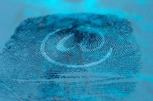 Forensic data analytics transforms risk function