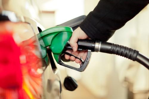 IAG warns of harmful products in fuel tanks
