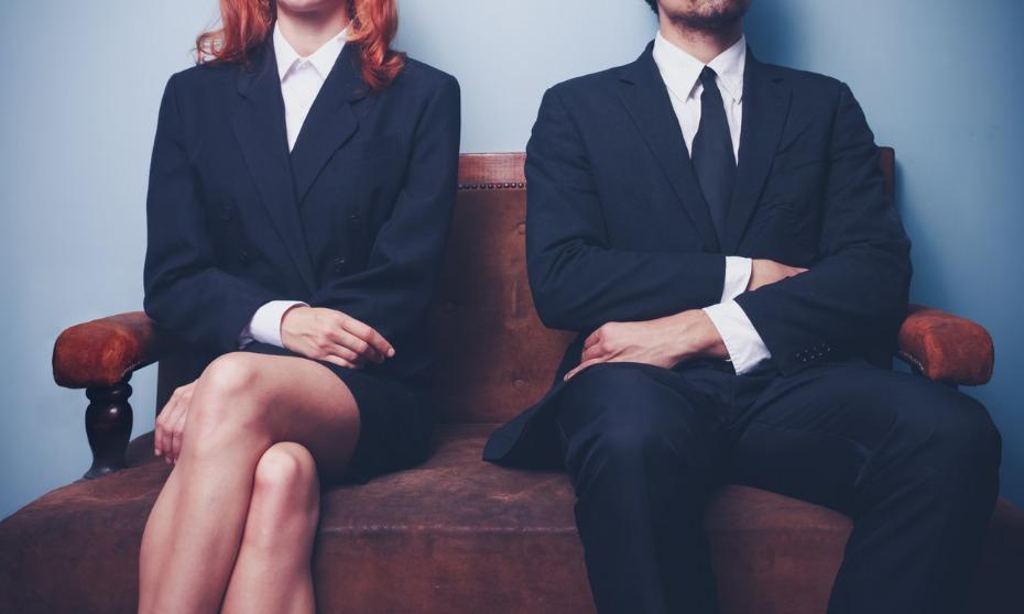 P&G reveals key to bridge STEM gender gap