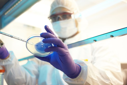 Should insurers have access to genetic testing?