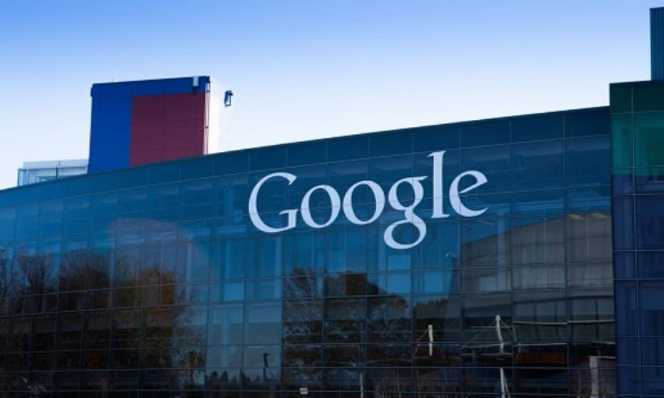 Google workers and investors join forces at shareholder meeting