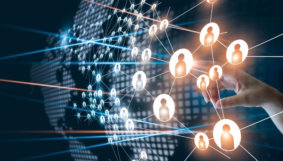 Global CHRO reveals future of 'transformational' HR