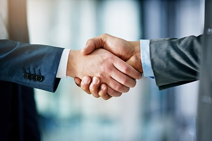 Why advisers and SMEs are a natural partnership
