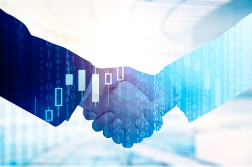 Acturis Group acquires Canadian broker software provider Zycomp