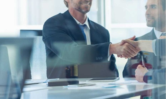 Liberty Company Insurance Brokers strikes partnership with construction-focused insurance agency
