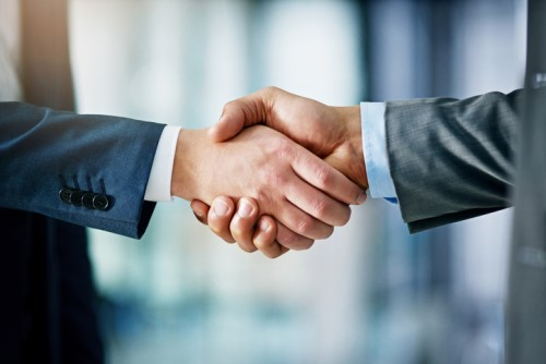 Duck Creek Technologies partners with Web Connectivity Limited