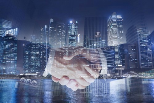 M&A interest climbing among reinsurers for 2018