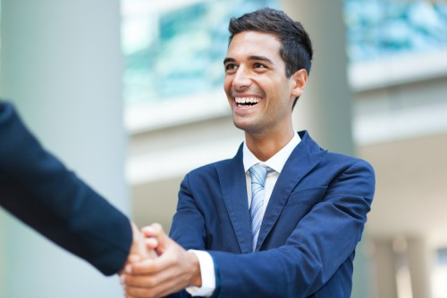 Relationships key when placing specialty risk