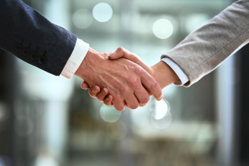 Markel completes deal for Nephila Holdings