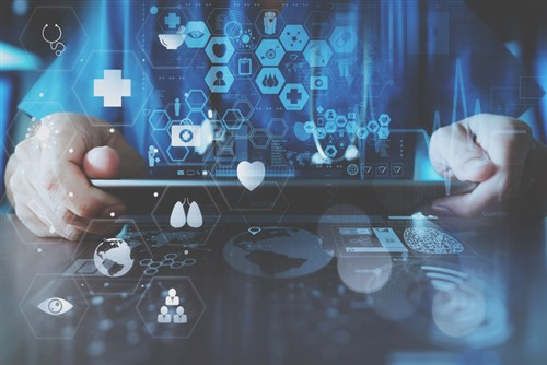 Revealed: The three major pain points of IoT healthcare devices