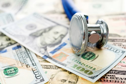 Hospital giant to pay $1.25 million over insurance fraud scheme