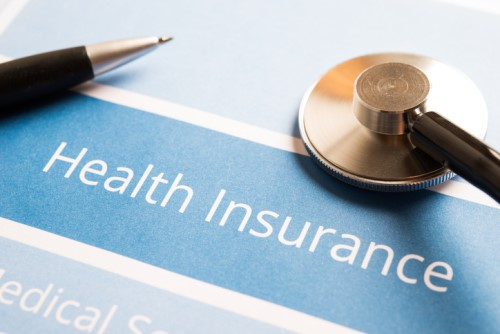 Study reveals how Australians save on their health insurance