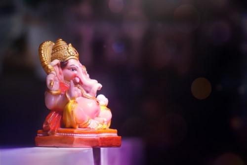 Hindu religious festival needs elephant-sized insurance