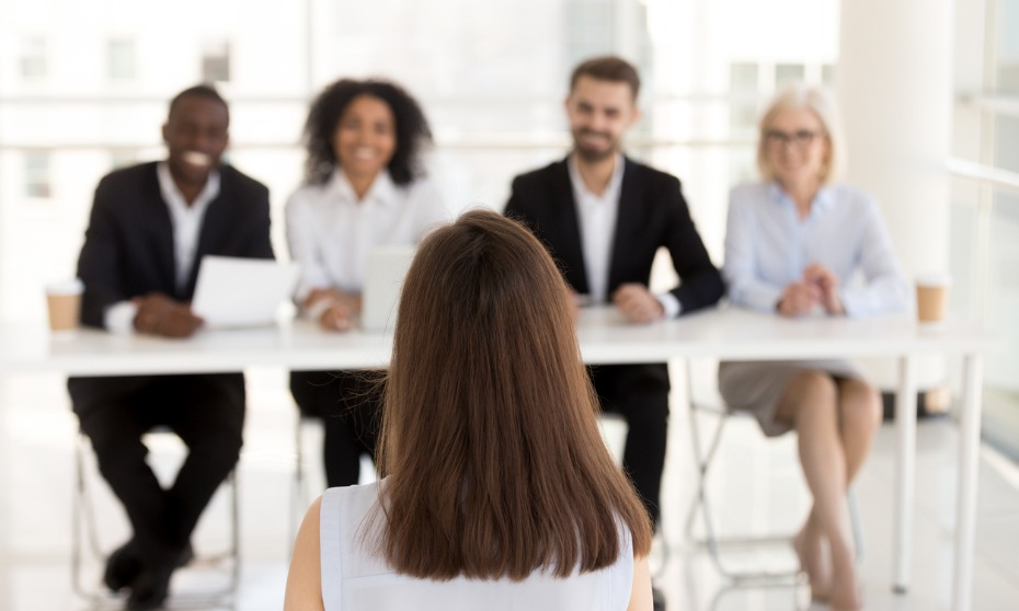 Employing Gen Y & Gen Z: Optimizing your process