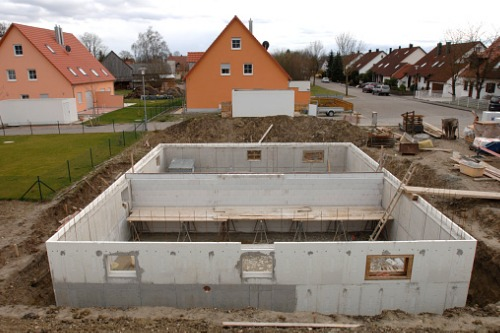 Supply of newly built homes saw largest decline in 6 years in Q2