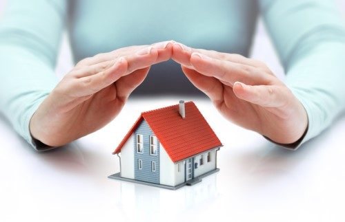 Do Insurance Agents Offer Competitive Home Insurance?