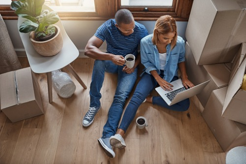 Freddie Mac is on a new mission to drive homeownership