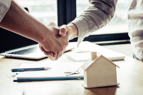 HELOCs remain the renovation financing option of choice for many