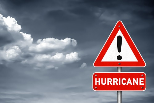 IBC dispenses advice and information following Hurricane Dorian