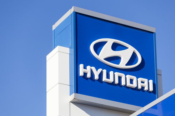 Hyundai issues another recall - due to another engine problem