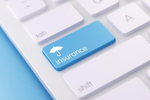 Apollo Insurance rolls out online broker exchange platform