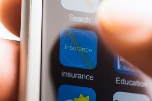 Ping An is now the world's most valuable insurance brand