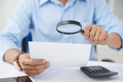Insurance body steps up battle against fraud