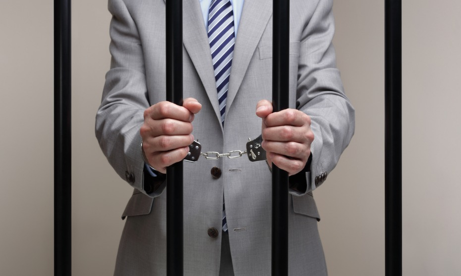 Employers could face jail time under new laws