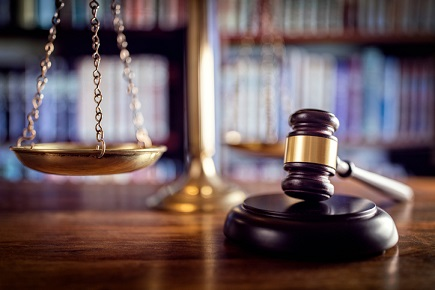 Travelers wins £10 million court battle – report
