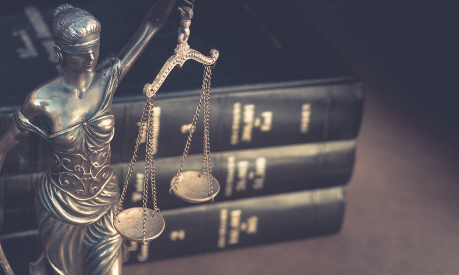 Recent divisional court ruling has significant implications for public sector