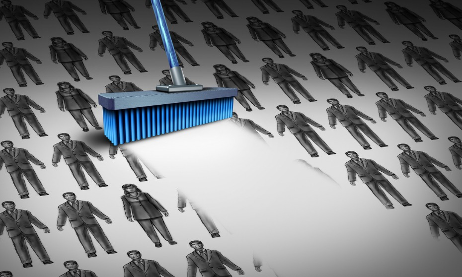 Can HR ensure a 'stress-free' retrenchment exercise?